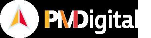 Agencia PM Digital > Marketing Digital y Comunicaciones